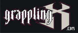 Grappling X is a tournament organizer that has many regional events.