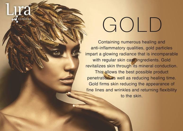 Power of Gold.jpg