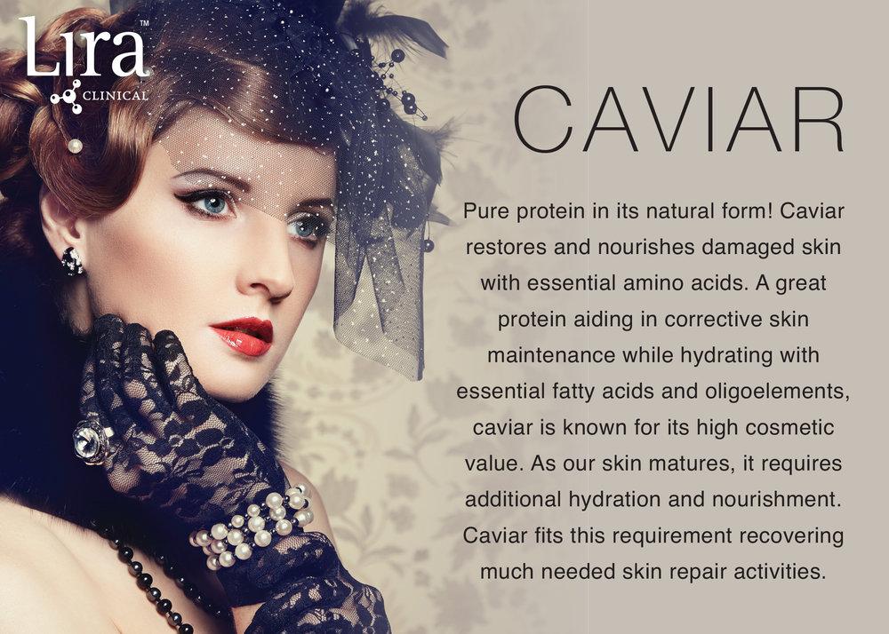 Power of Caviar.jpg