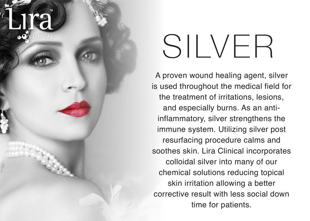 Power of Colloidal Silver.jpg
