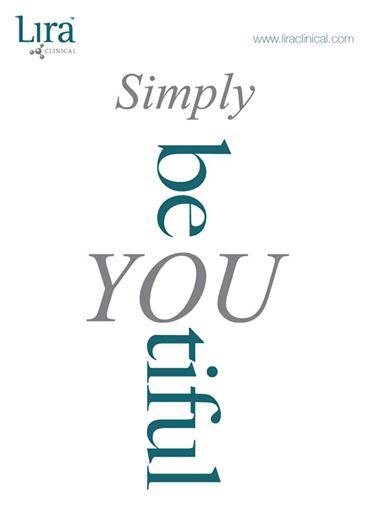 Be You - Simple Beautiful You.jpg