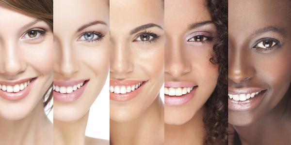 DermaSweep_Patients_All_Skin_Types_600x300.jpg