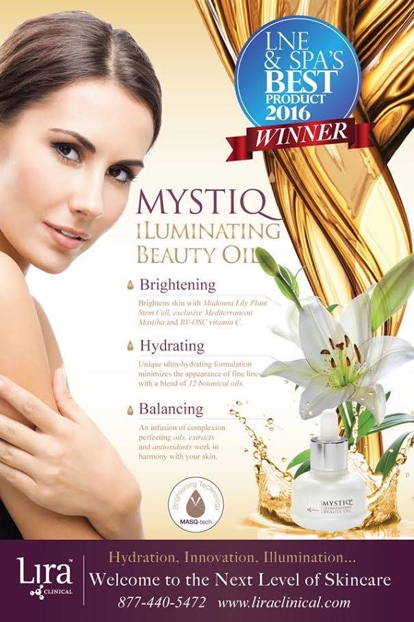 Mystique Illuminating Beauty Oil Best Product 2016.jpg