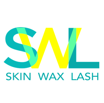 SKIN WAX LASH by Echo