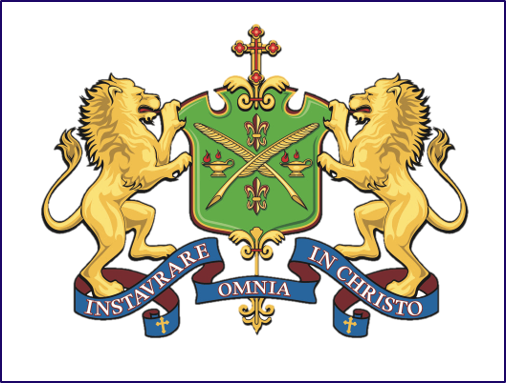 Crest colored.png