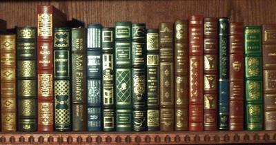 leatherboundbooks-400x210.jpg