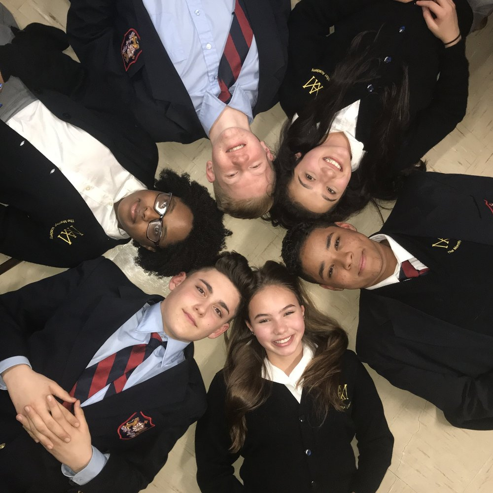 Accepted Students Night.jpeg