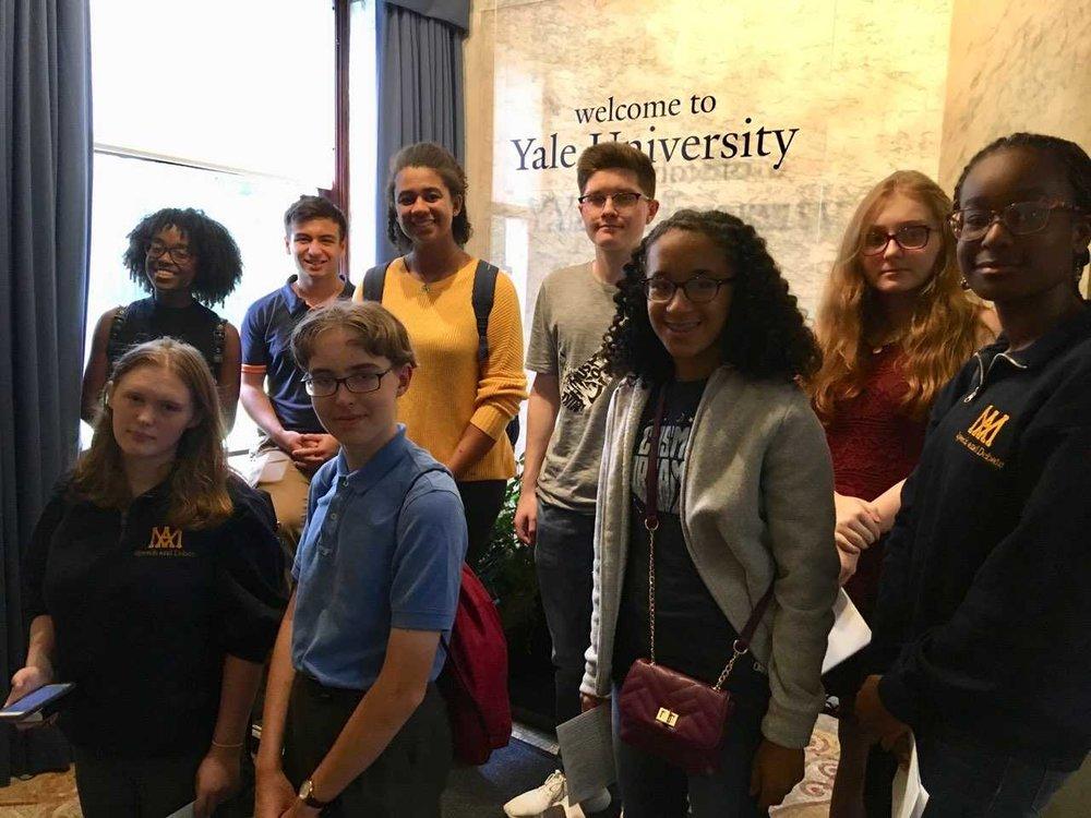 Yale 1.jpg