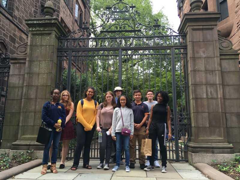 Yale 2.jpg