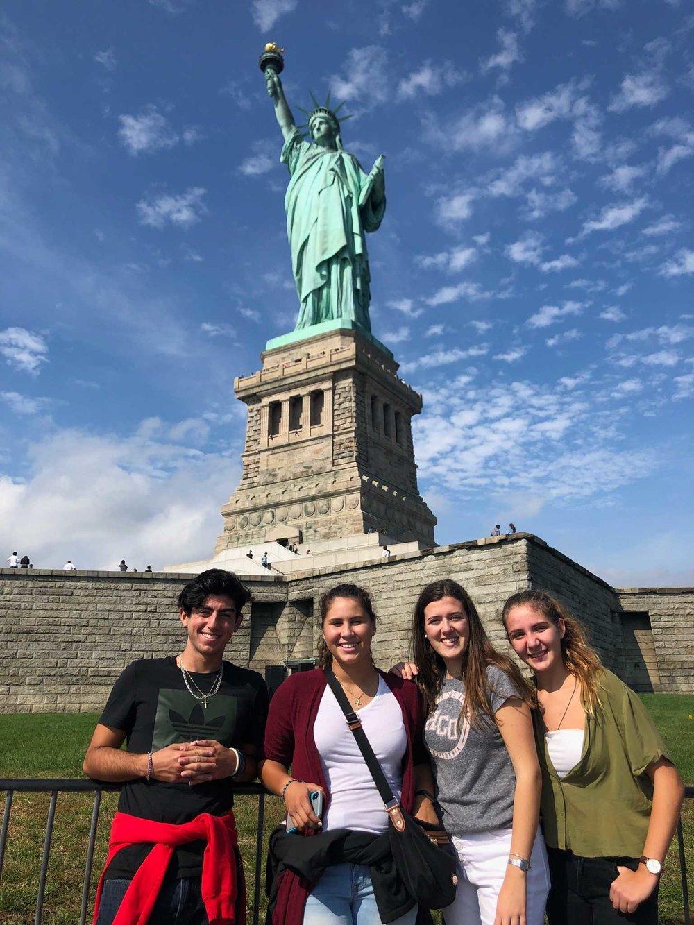 statue of liberty 3.jpg