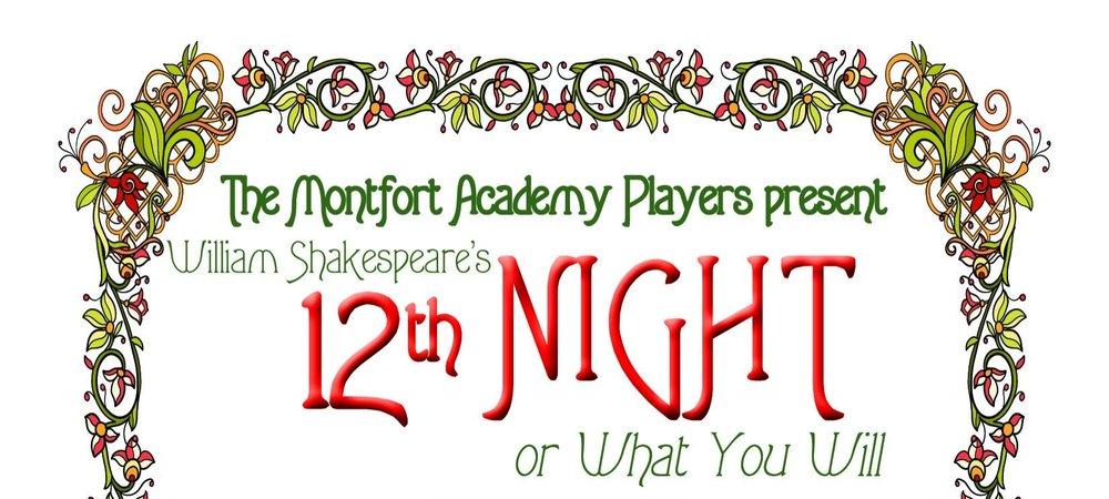 12thNight Logo.jpg