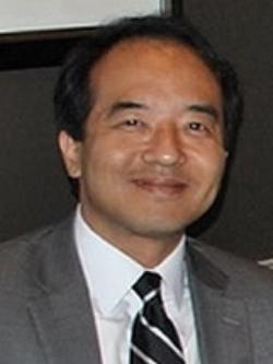 Joel Shin.jpg
