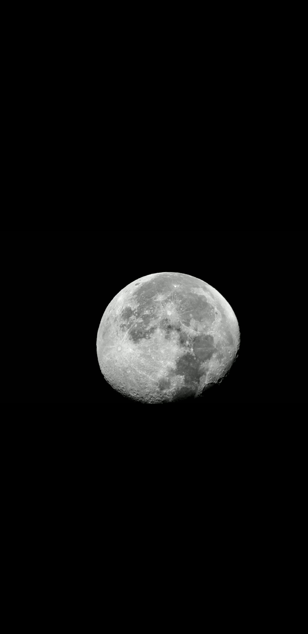 Moon 3.jpeg