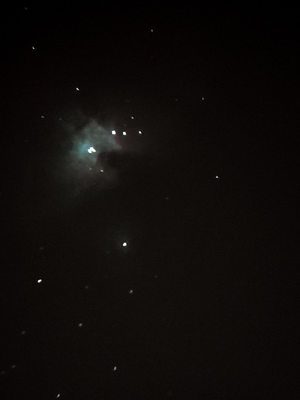 Orion Nebula 1.jpeg