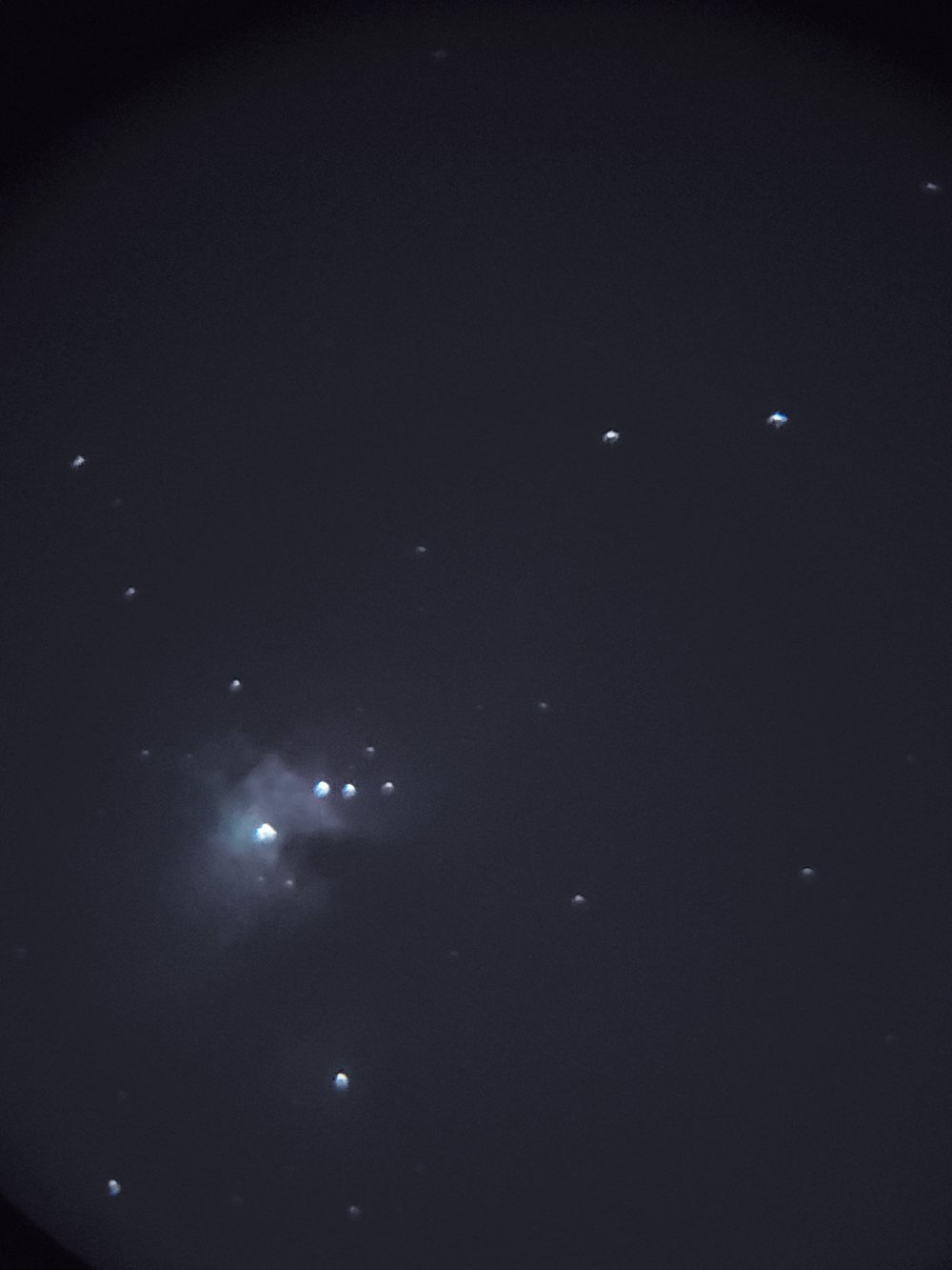 Orion Nebula.jpeg