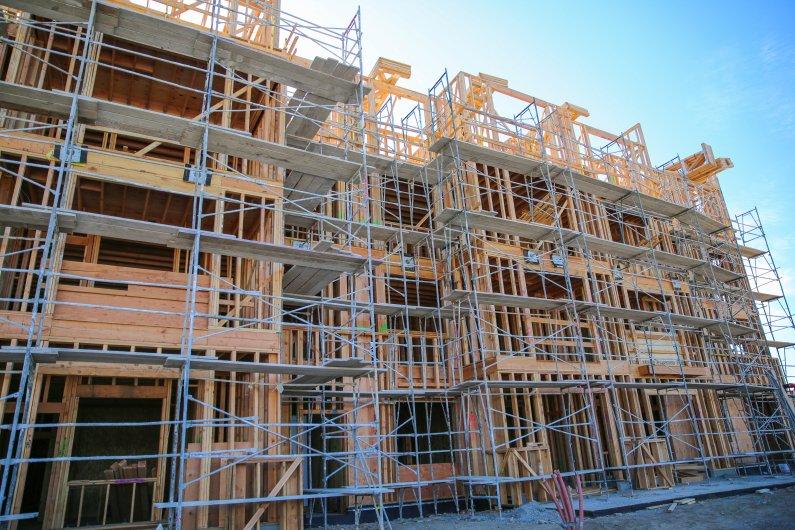 housing_construction.jpg