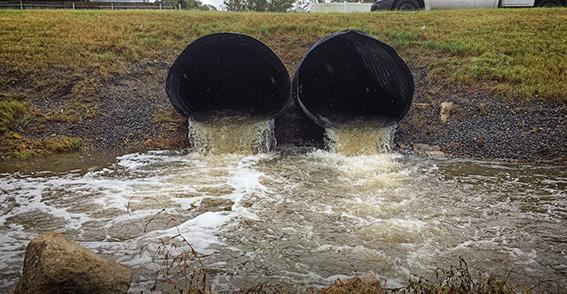 stormwater-runoff-drainage.jpg