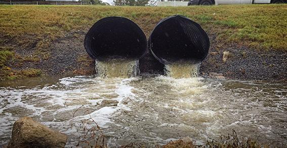 stormwater-runoff-drainage.jpg