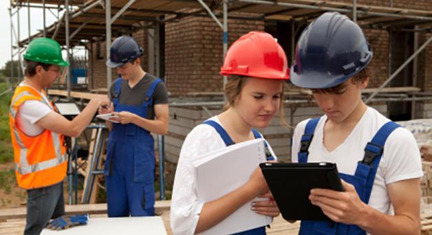 topic_YouthEmployment-updated.jpg