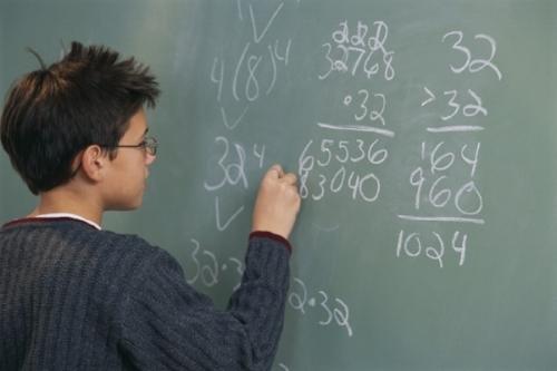 math-student.jpg