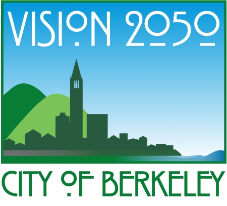 Vision2050Logo.jpg