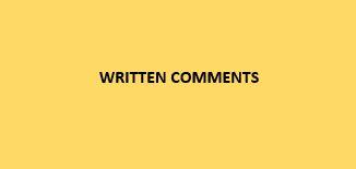 written comments.JPG