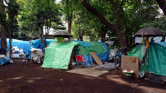 homeless_camp_berkeley.jpg