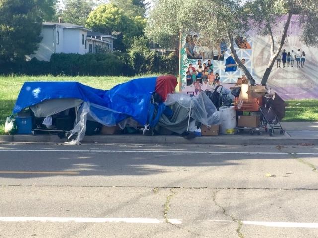 homeless_encampment.jpg