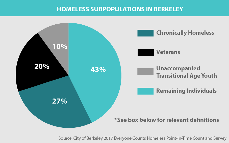 HomelessSubpopulations.png