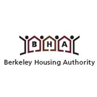 Berkeley-Housing-Authority.jpg