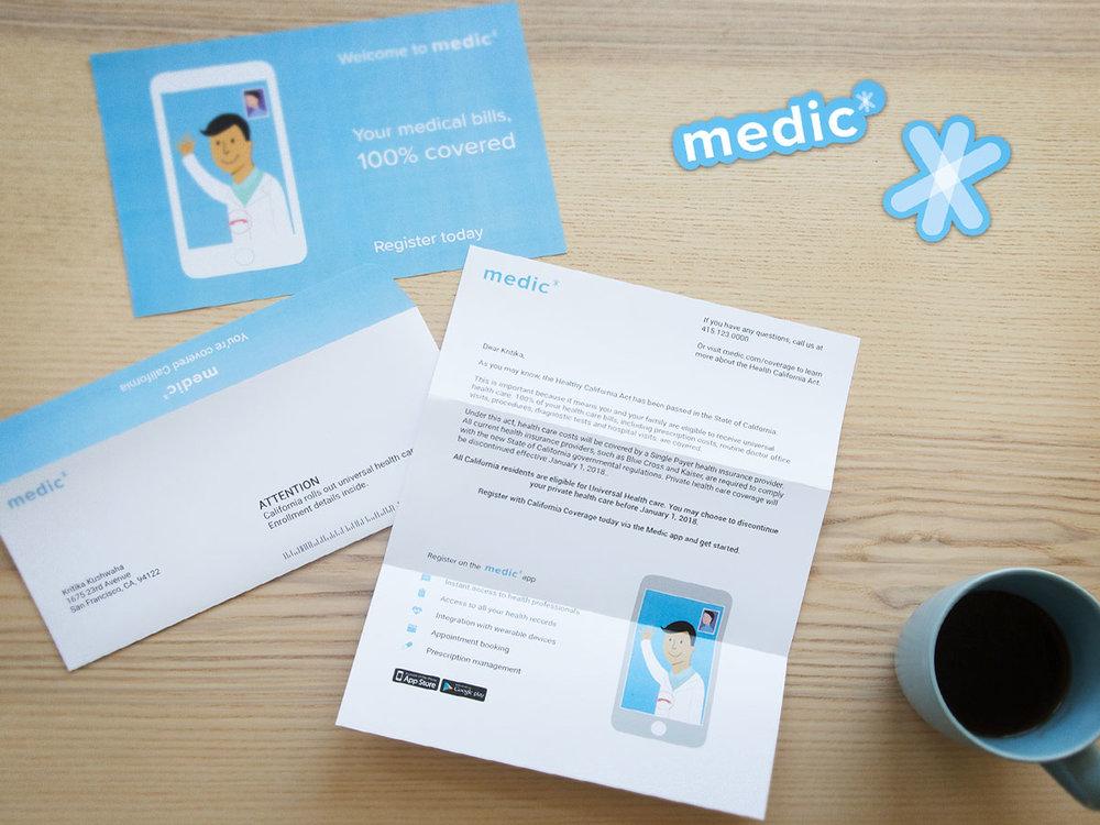 Medic stickers2.jpg