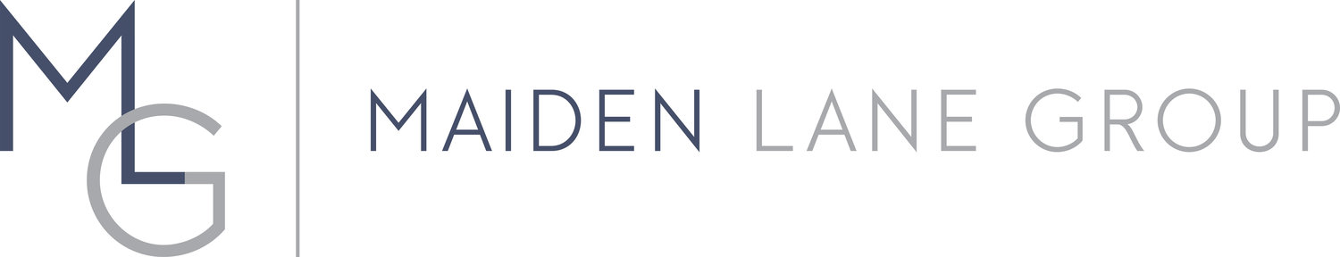 Maiden Lane Group