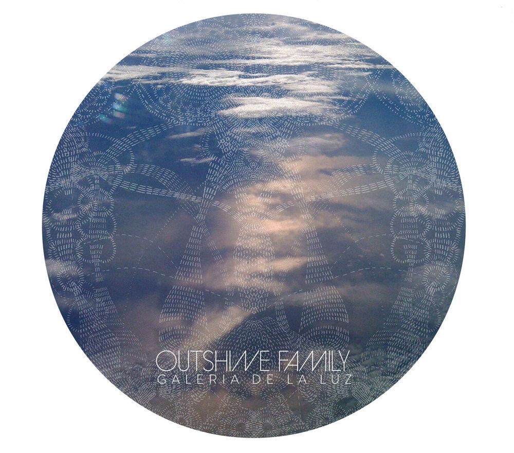 Outshine Family | Galeria de la Luz