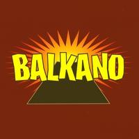 Balkano | Balkano