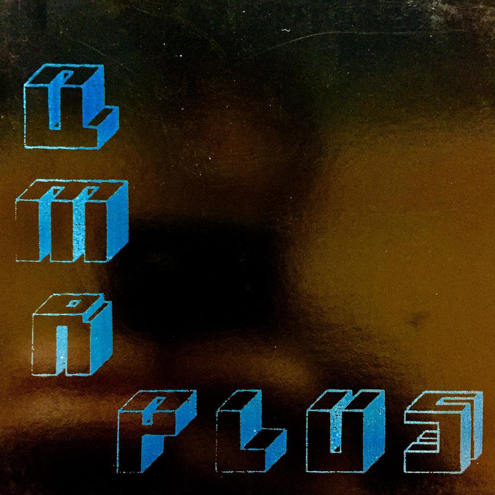 QMRplus | Uhzoid