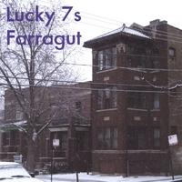 Lucky 7s | Farragut