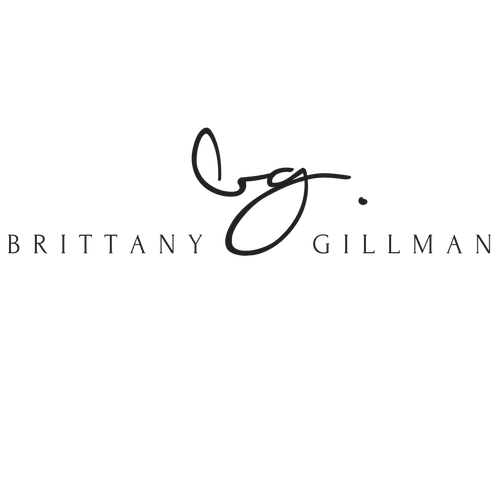 Brittany Gillman Photography