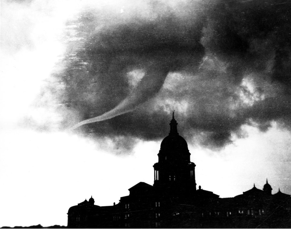 PICA 00406, Austin History Center, Austin Public Library.