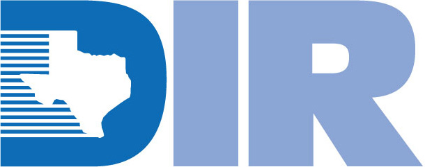 DIR-logo.jpg