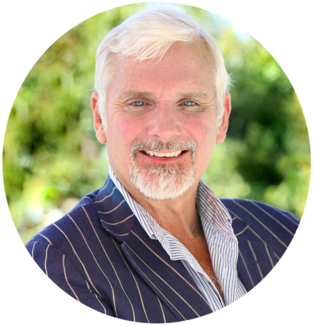 Daniel KrausePresident - 512-236-8535 EXT 214
