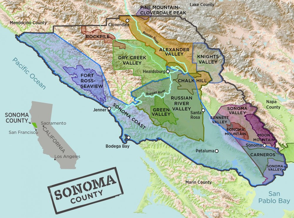 Map_of_sonoma_county.jpg