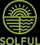 Solful Logo.png