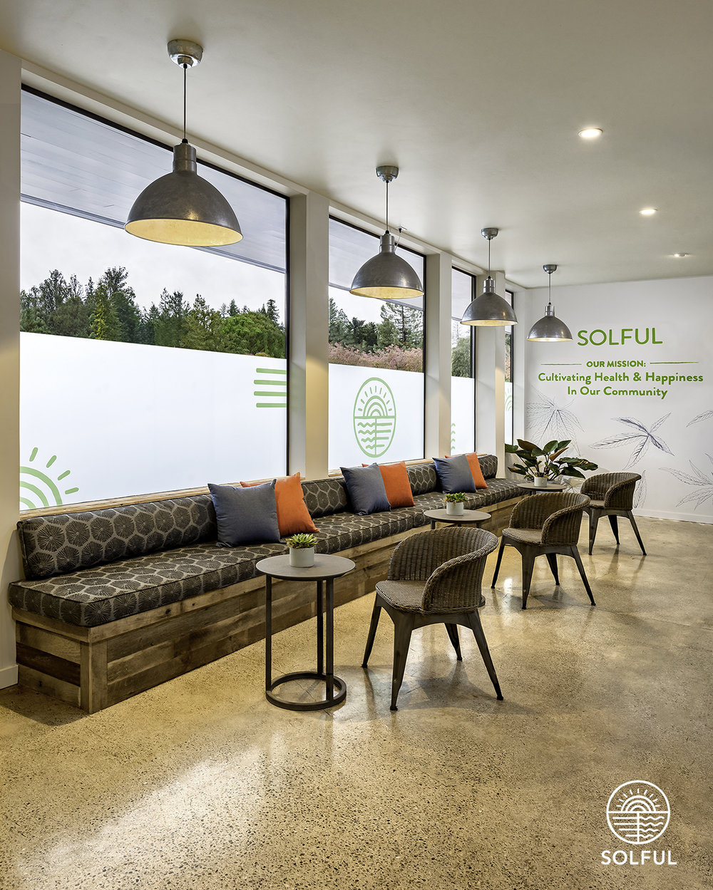 Solful Lobby with Logo.jpg