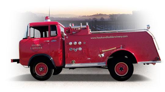fire-truck-hookandladder.jpg