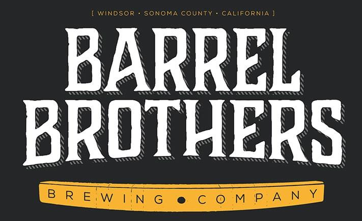 Barrel-Brothers-logo.jpg