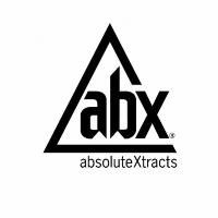 ABX_logo.jpg
