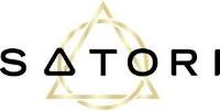 Satori_Logo.jpeg