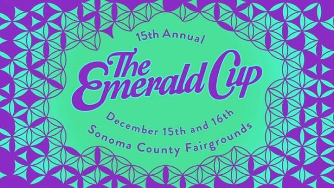 EmeraldCup15.jpg