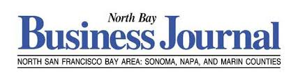 North-Bay-Business-Journal.jpeg