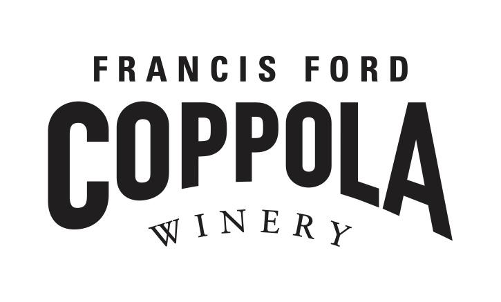 Francis Ford Coppola Winery Logo.jpg